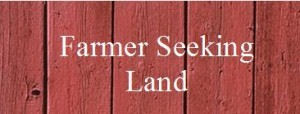 farmer-seeking-land-button-to cropped to 114 height